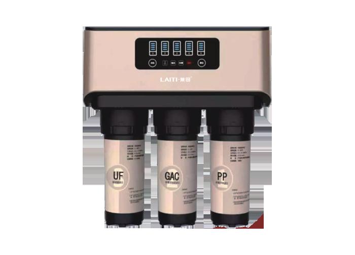 LT-RO-Q5(100G陶氏膜