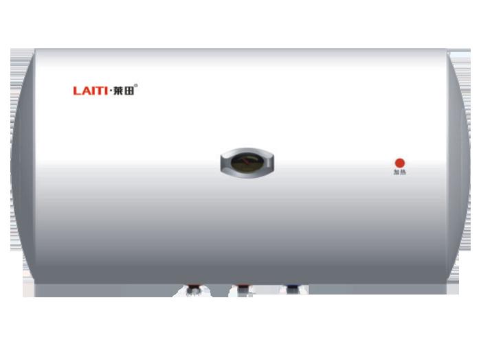 CZ-T513圆桶
