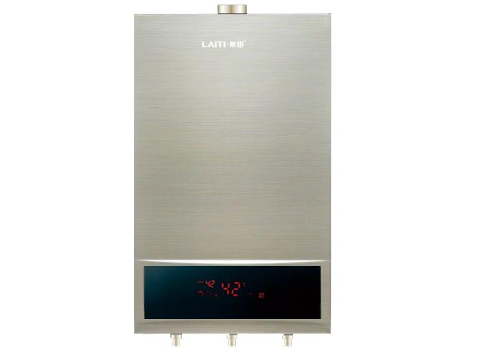 JSQ24-A12无氧铜水箱